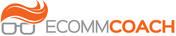 EcommCoach